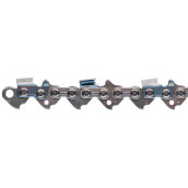 Цепь для пилы Oleo-Mac 21LPX064E синий зуб