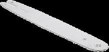 Шина для пилы Oleo-Mac 63090028