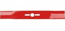 Нож универсальный Oregon 46 cм. 69-258