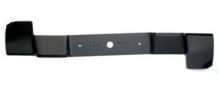 Нож Oregon 52 cм. правый. 91-983
