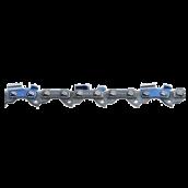 Цепь для пилы Oleo-Mac 95VPX066Е синий зуб