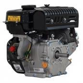 Двигатель Oleo-Mac К800 OHV 182сс