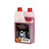 Масло Oleo-Mac Prosint 2T 1л (с дозатором)