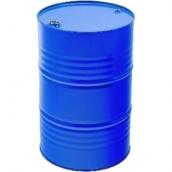 Масло Oleo-Mac Prosint 2T 200л