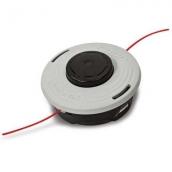 Косильная головка Stihl AutoCut 46-2 40037102115