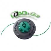 Головка косильная Oleo-Mac 63129008