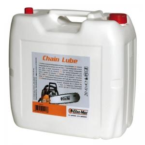 Масло Oleo-Mac CHAIN LUBE 20л