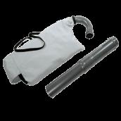 Набор воздуходувки Oleo-Mac 56562001A