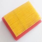 Воздушный фильтр для Stihl FS 120, FS 250, FS 450 (4134-141-0300)